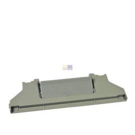 bauknecht kohlefilter 431x217mm at. Black Bedroom Furniture Sets. Home Design Ideas